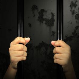 category_prison2