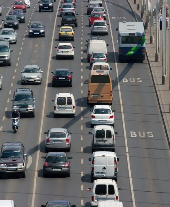 Ferrara, riduzione emissioni CO2: il piano diventa più ambizioso