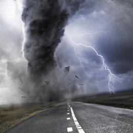 Kategorie_Naturkatastrophen